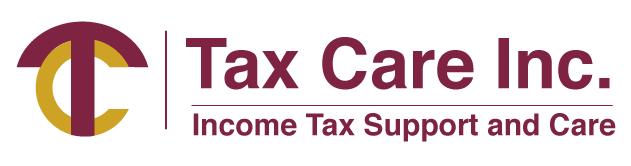 The BEST Tax Team<br> for your money